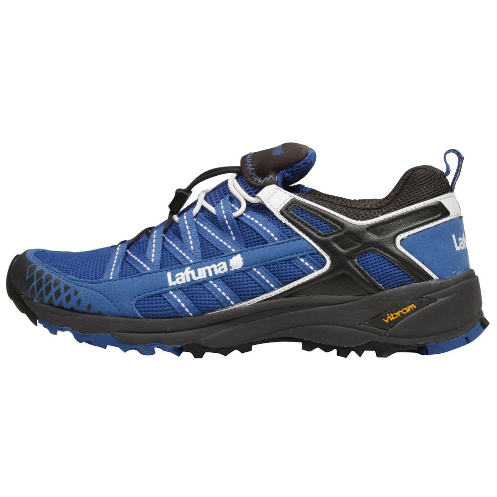 Lafuma Speedtrail Trail Running Shoe - Men - ShoeBacca.com