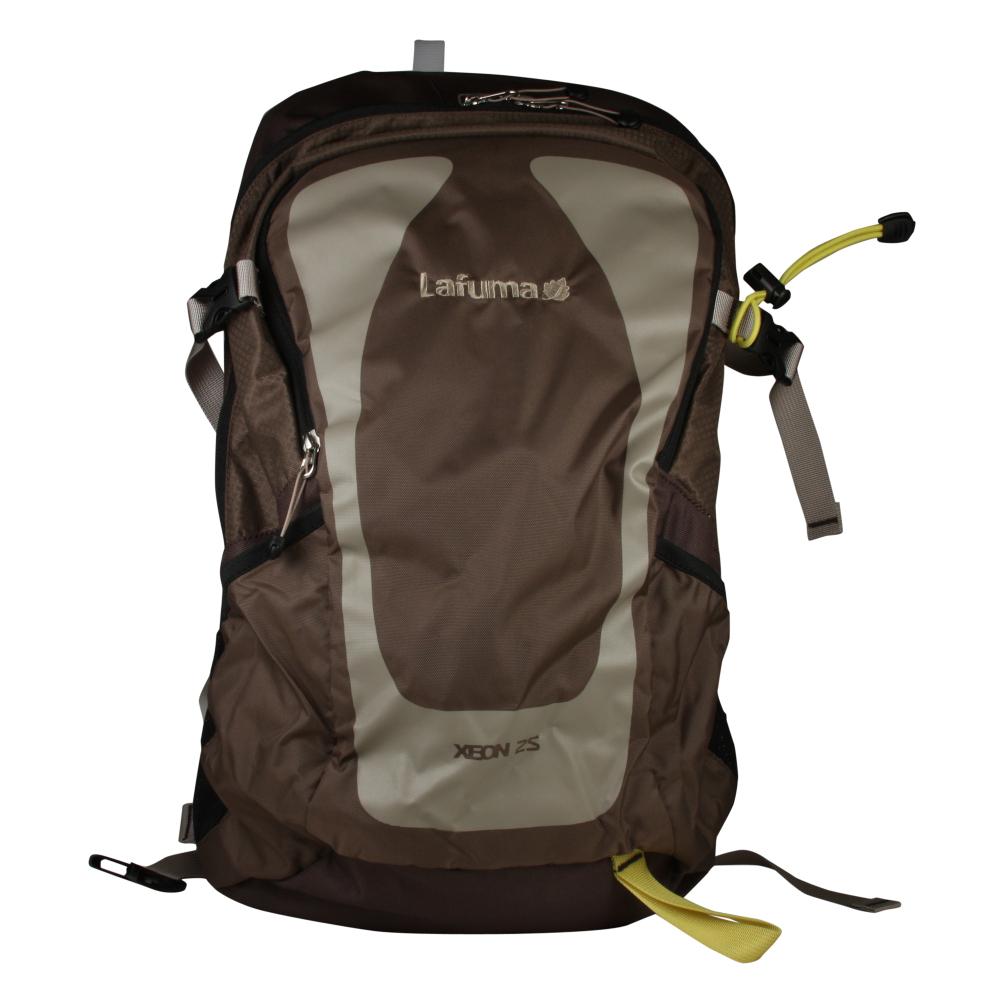 Lafuma Xeon 25 Backpack Bags Gear - Unisex - ShoeBacca.com