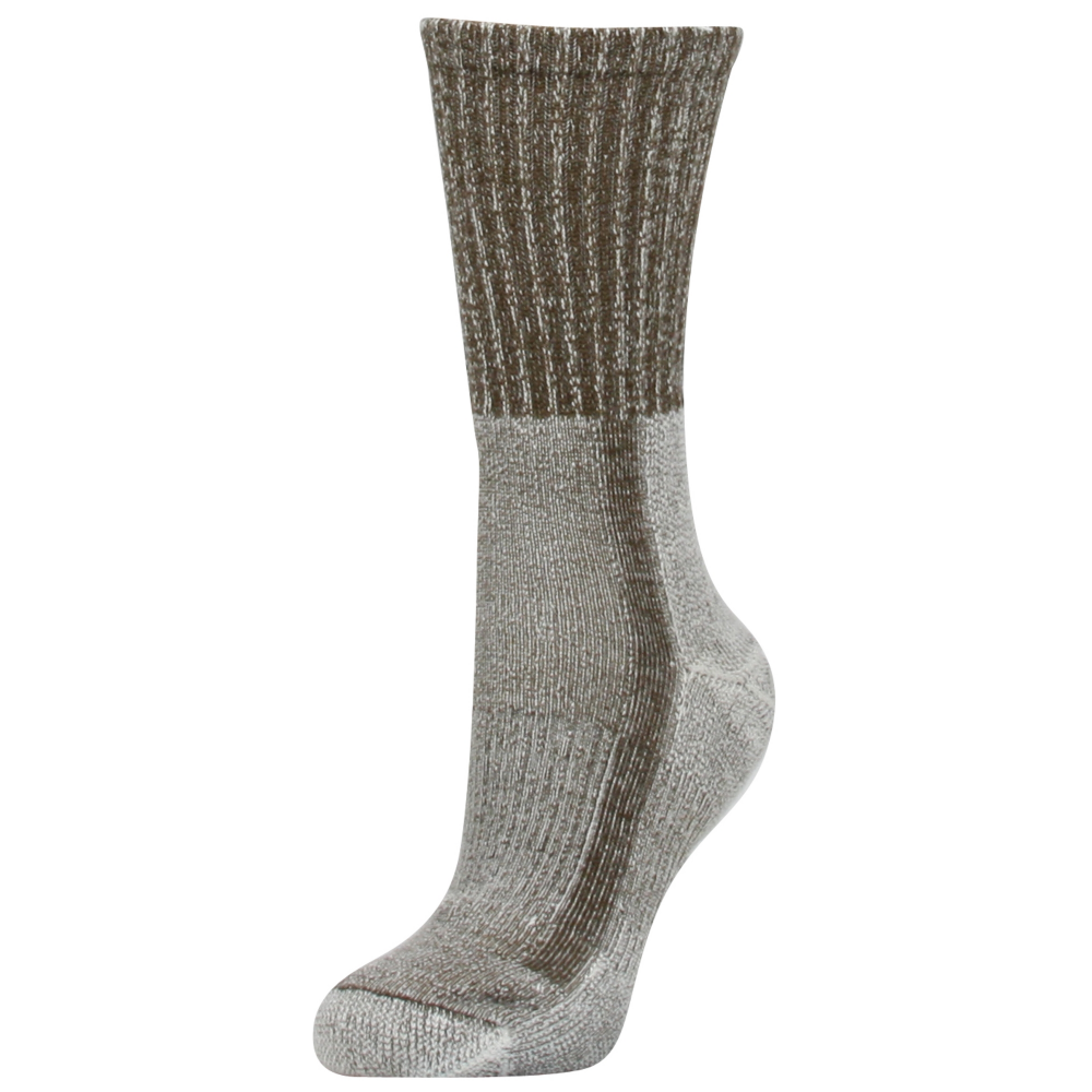 Thorlos LTH 3-Pack Light Hiking Crew Socks - Men,Unisex - ShoeBacca.com