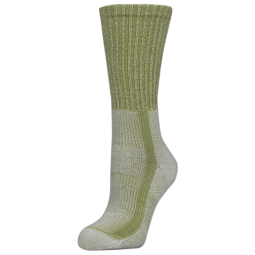 Thorlos LTHW 3-Pack Women's Light Hiking Crew Socks - Women - ShoeBacca.com