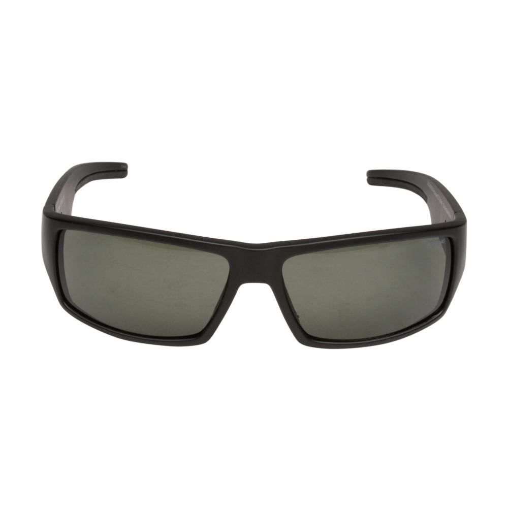 Smith Optics Lockwood Eyewear Gear - Unisex - ShoeBacca.com