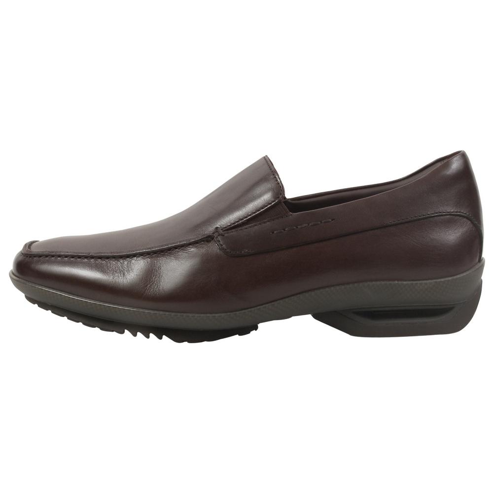 asgi Lucca Dress Shoes - Men - ShoeBacca.com