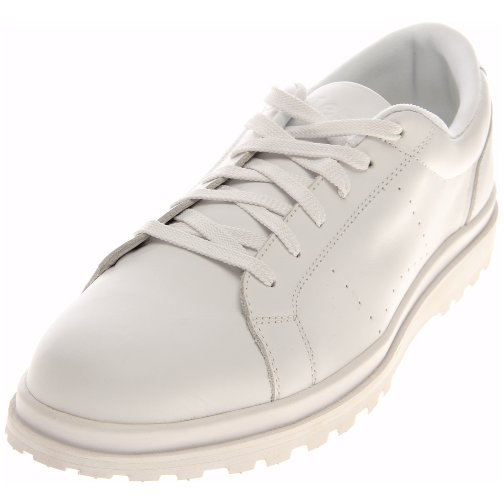Ellesse Peru Athletic Inspired Shoes - Women - ShoeBacca.com
