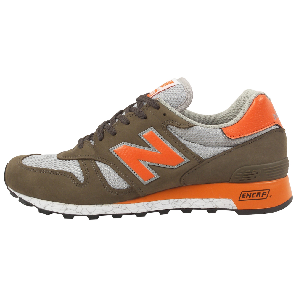 New Balance 1300 Retro Shoes - Men - ShoeBacca.com
