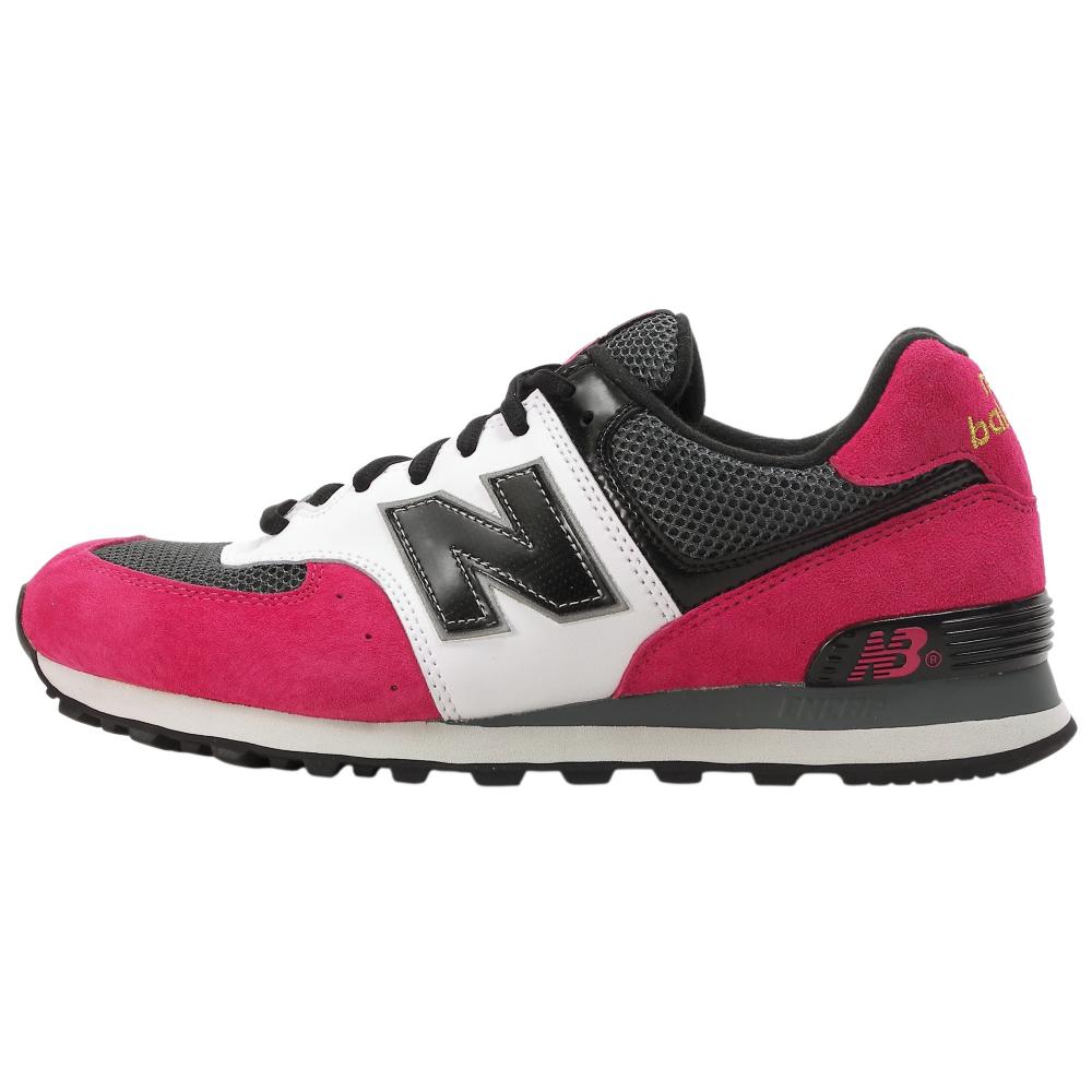 New Balance 574 Retro Shoes - Men - ShoeBacca.com