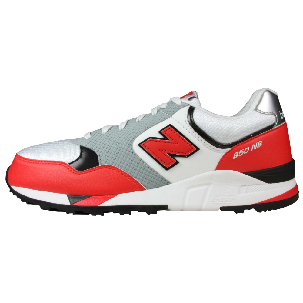 New Balance 850 Running Shoes - Kids,Men - ShoeBacca.com