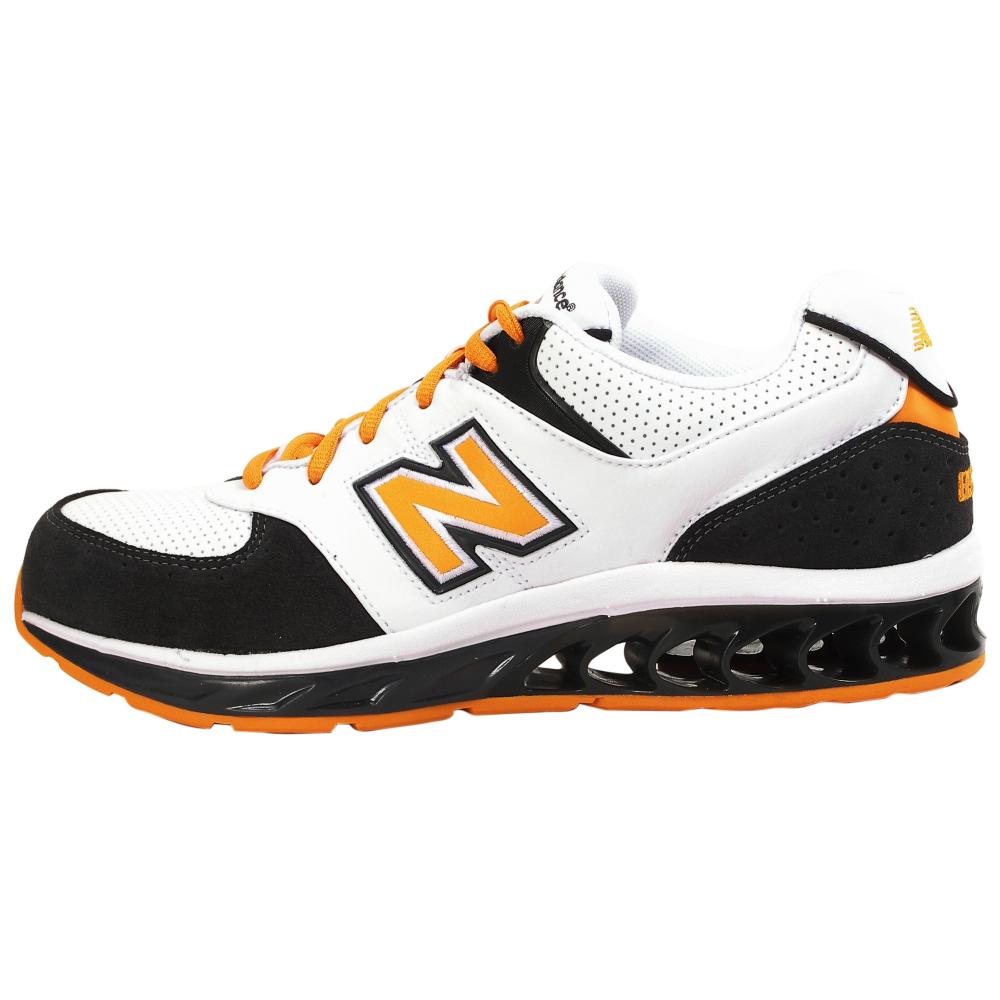 New Balance 8574 Running Shoes - Men - ShoeBacca.com