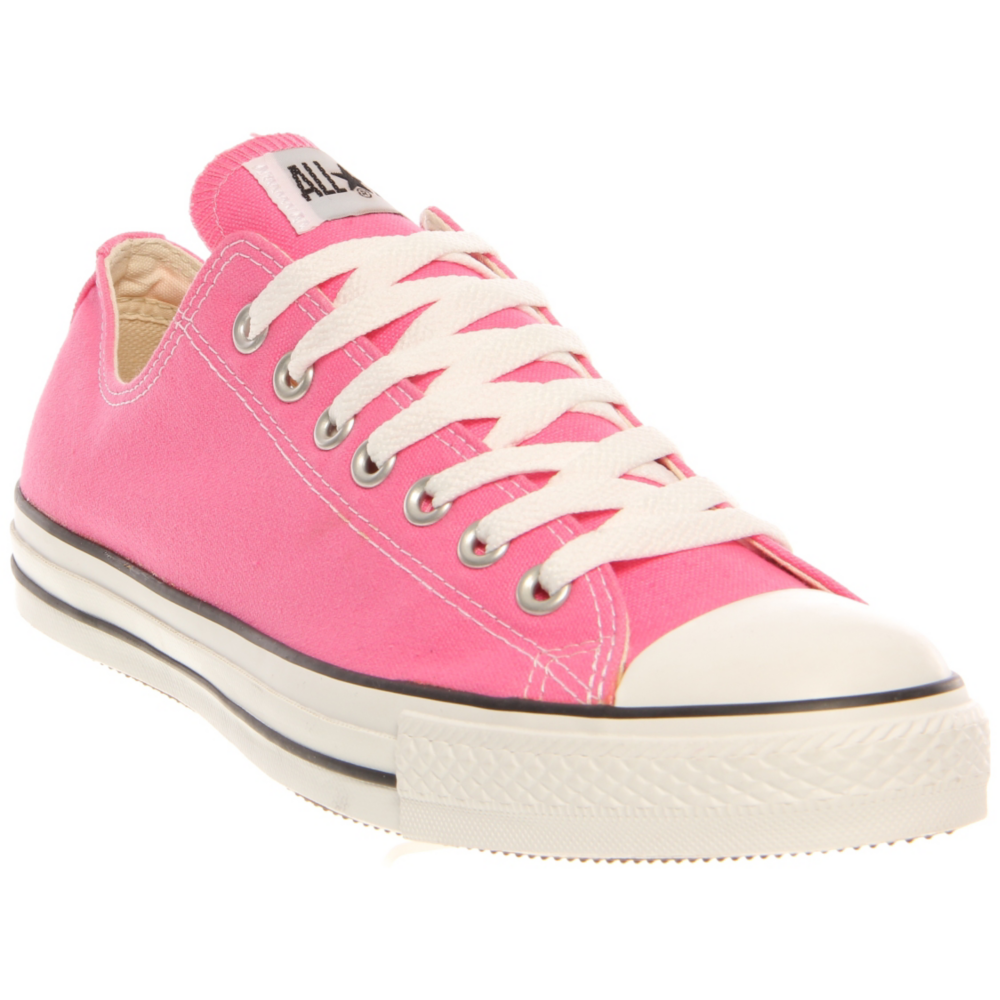 Converse Chuck Taylor All Star Core Ox Retro Shoes - Unisex - ShoeBacca.com