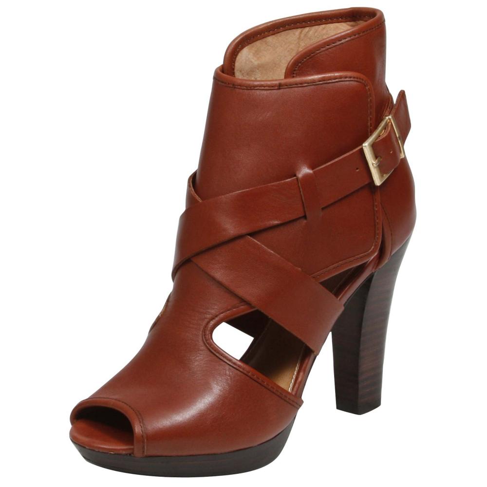 Kelsi Dagger Marcelle Heels Wedges Shoe - Women - ShoeBacca.com