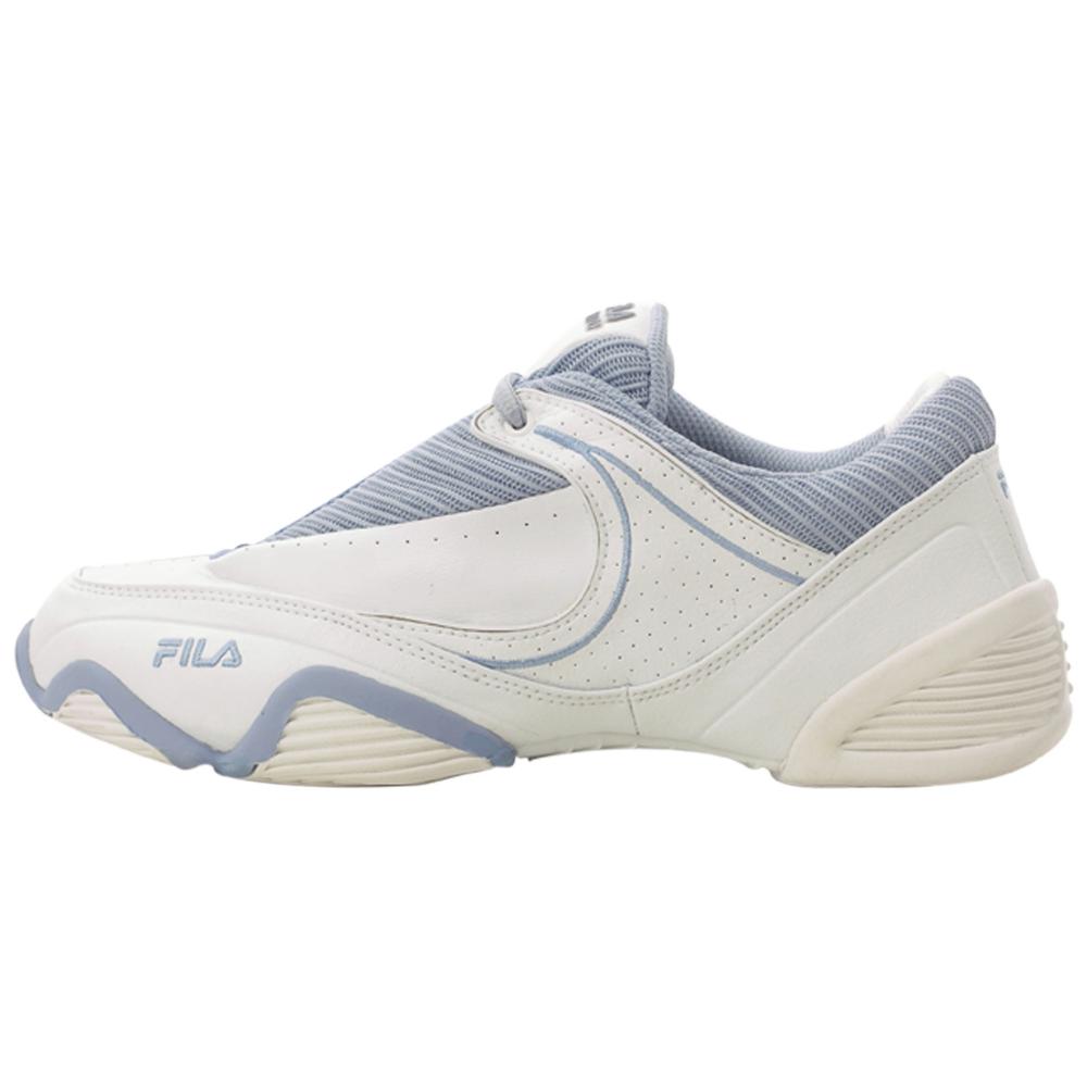 Fila Punto Tennis Shoes - Women - ShoeBacca.com