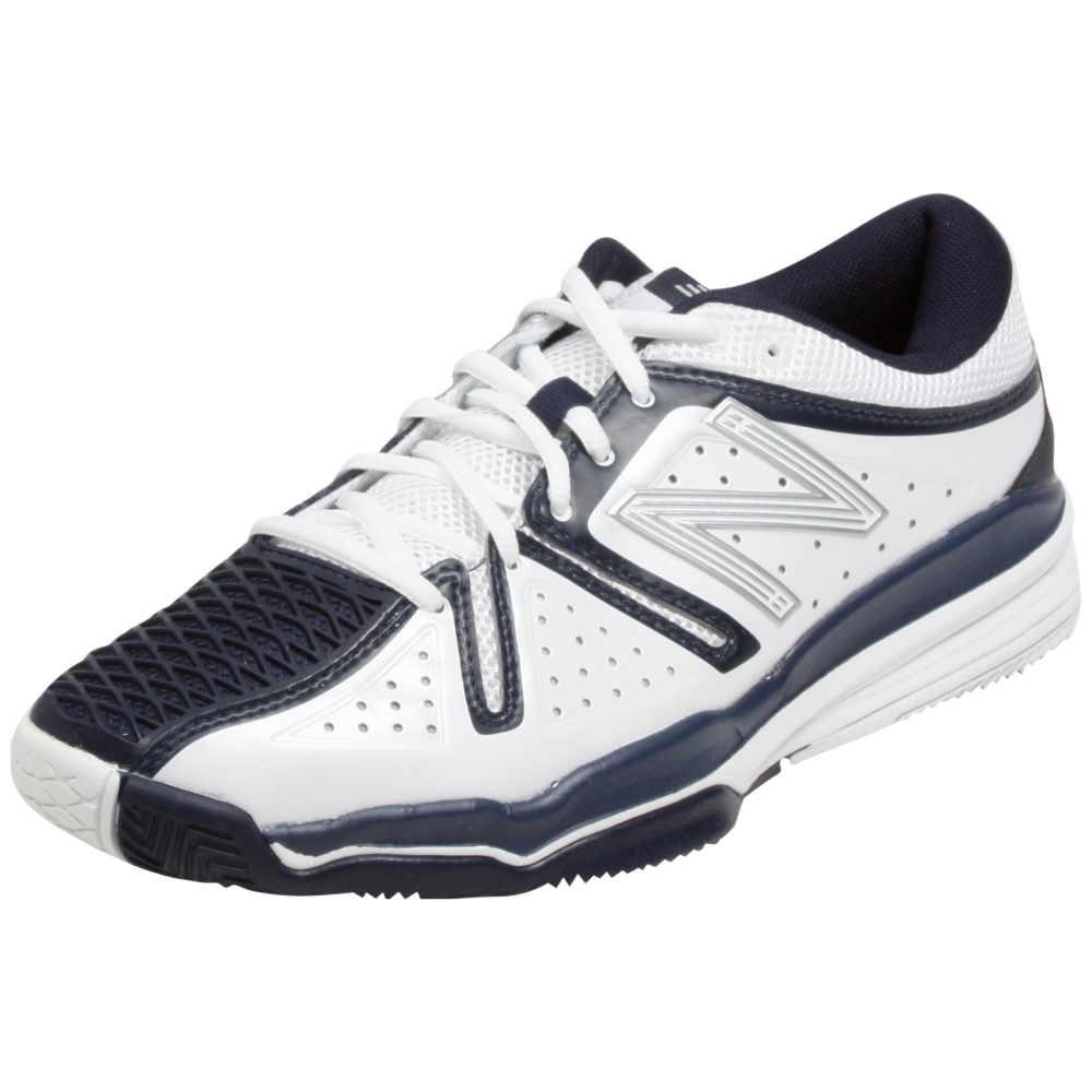 New Balance 851 Tennis Racquet Sports Shoe - Men - ShoeBacca.com