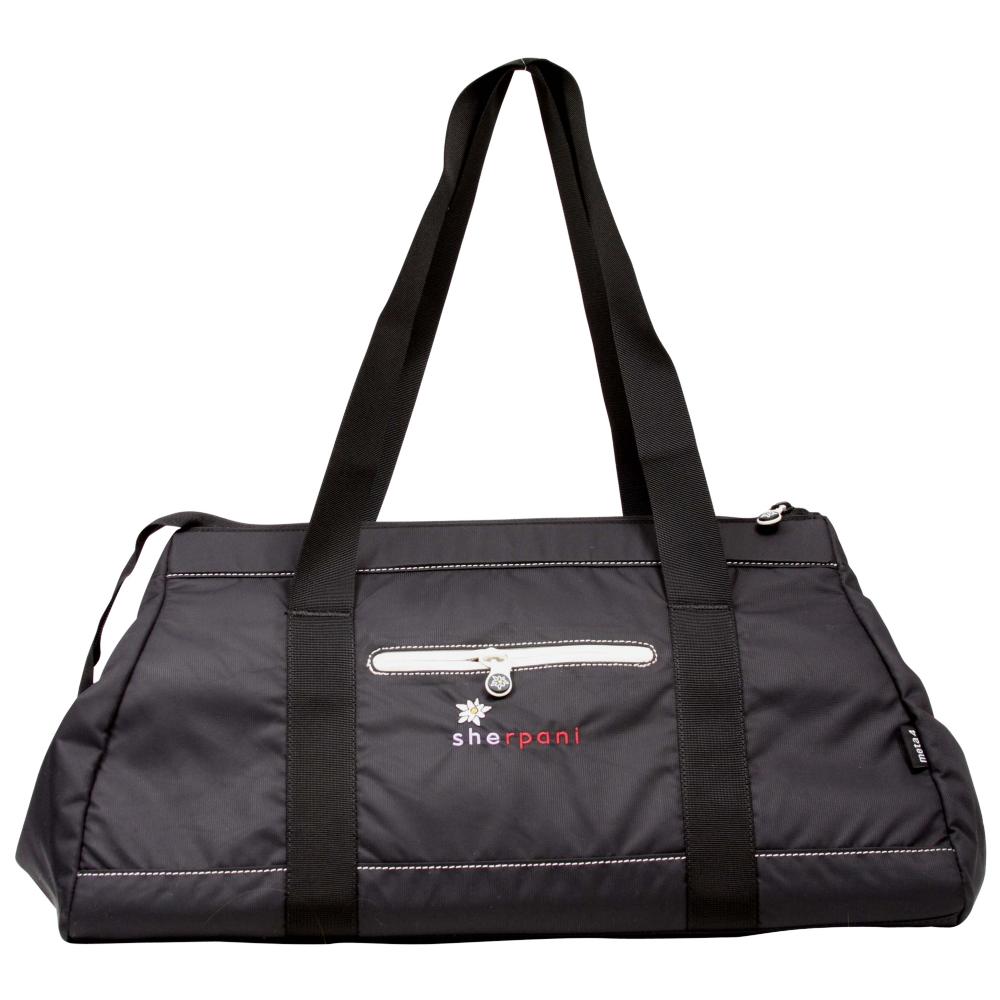 Sherpani Meta 4 Bags Gear - Unisex - ShoeBacca.com