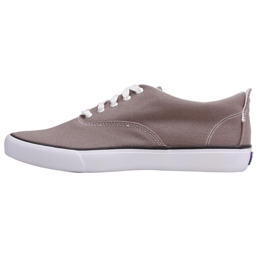 Keds Anchor Canvas Retro Shoes - Men - ShoeBacca.com
