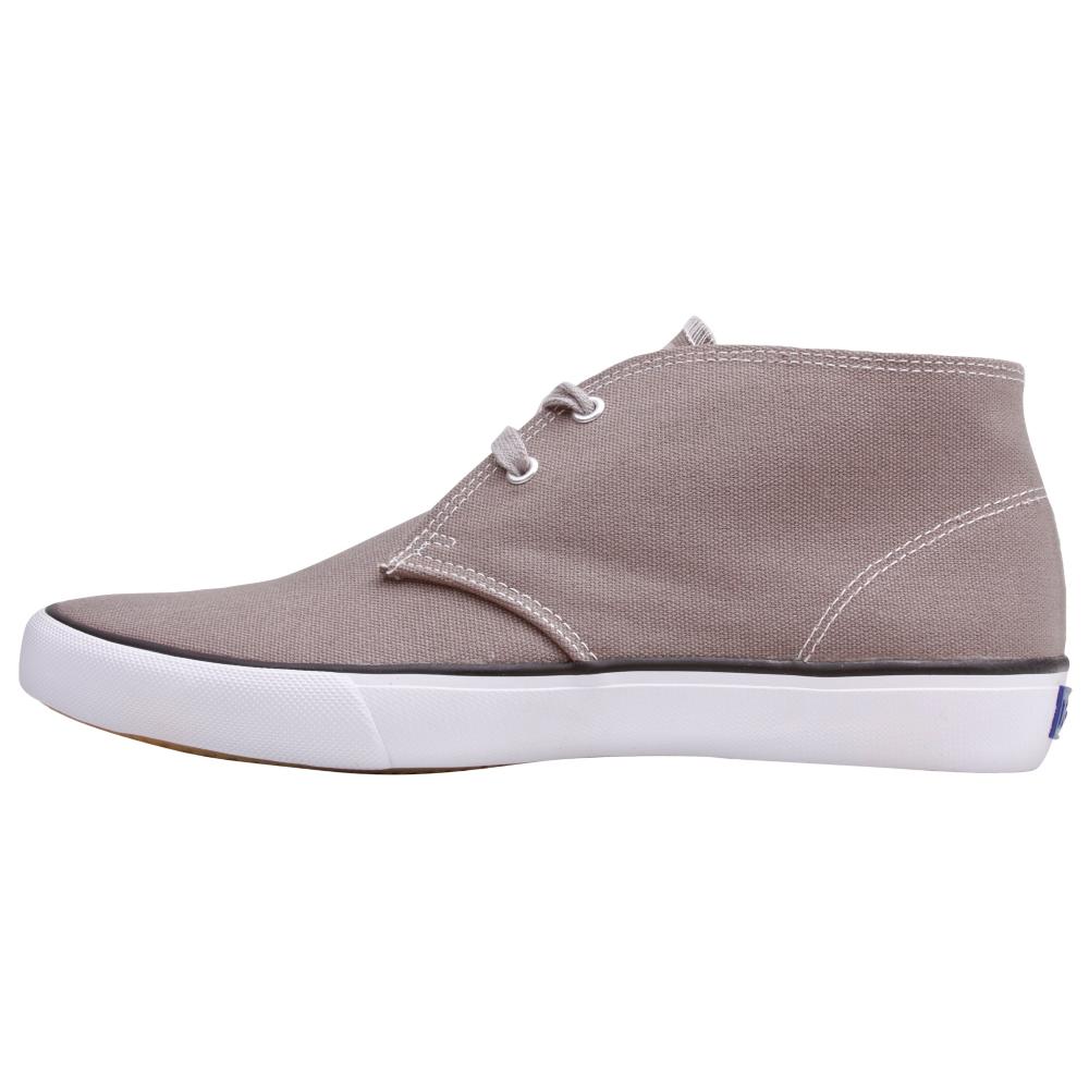 Keds Anchor Chukka Canvas Retro Shoes - Men - ShoeBacca.com
