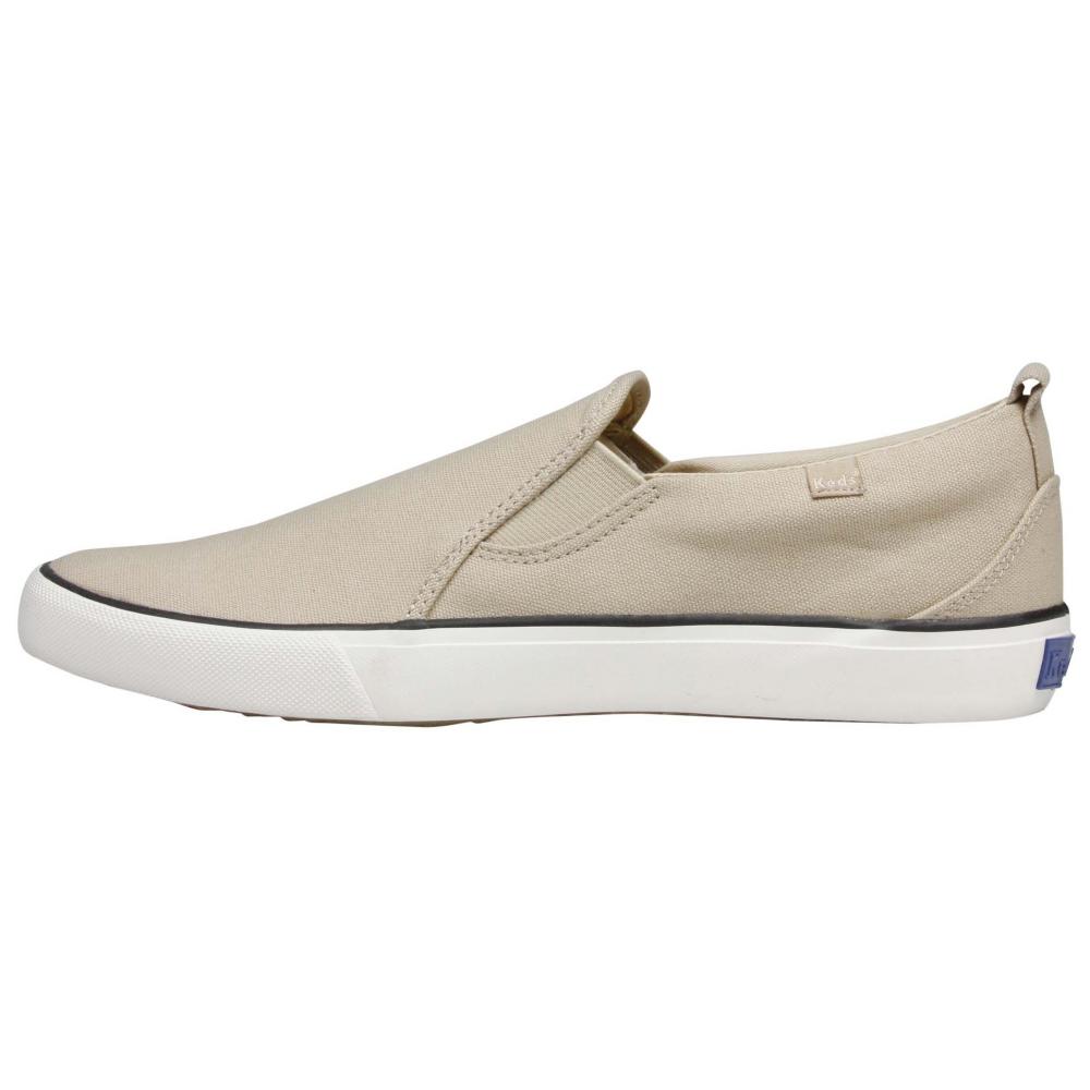 Keds Anchor Slip On Oxford Shoe - Men - ShoeBacca.com