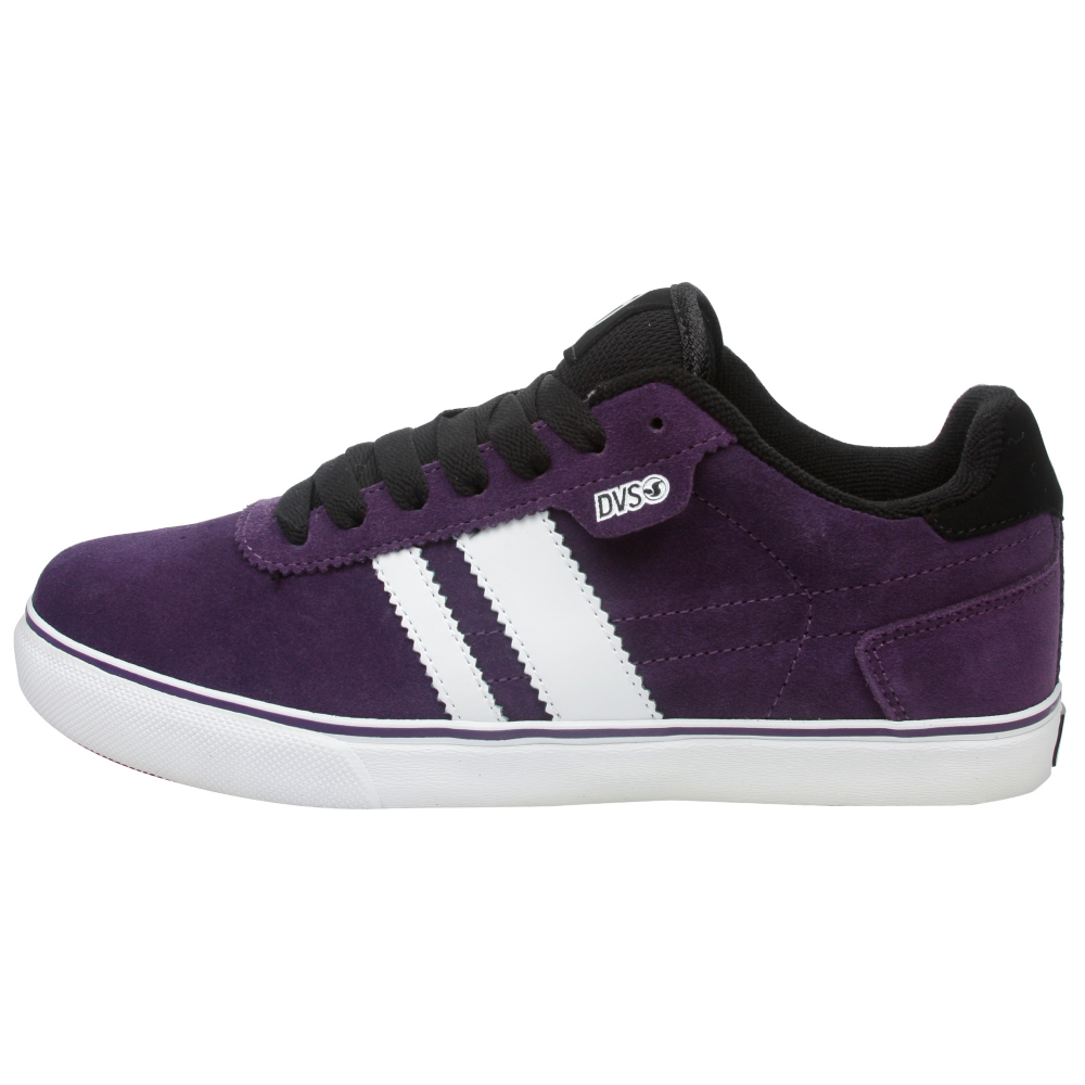 DVS Milan II CT Skate Shoes - Men - ShoeBacca.com