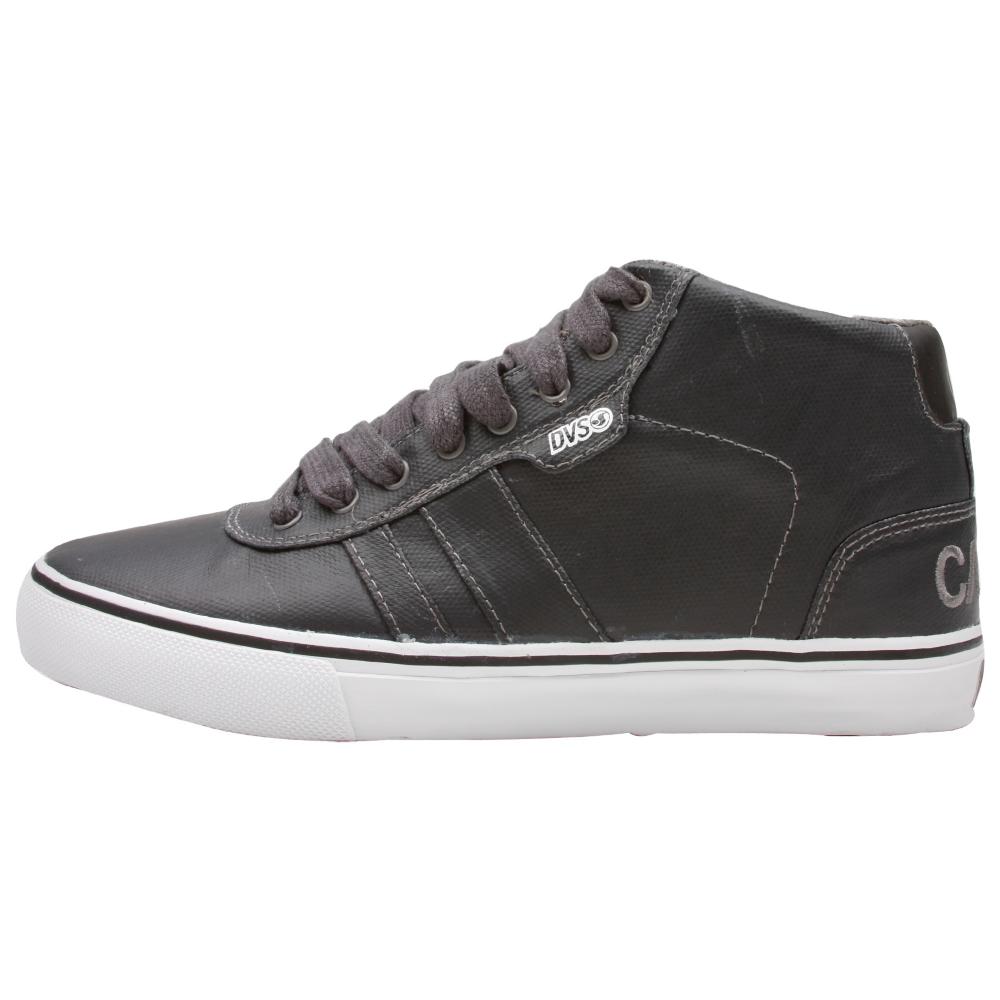 DVS Milan CT Mid Cadence Skate Shoes - Men,Kids - ShoeBacca.com