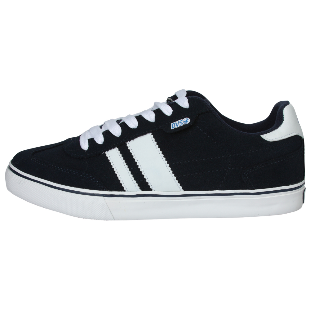 DVS Milan CT Skate Shoes - Men - ShoeBacca.com