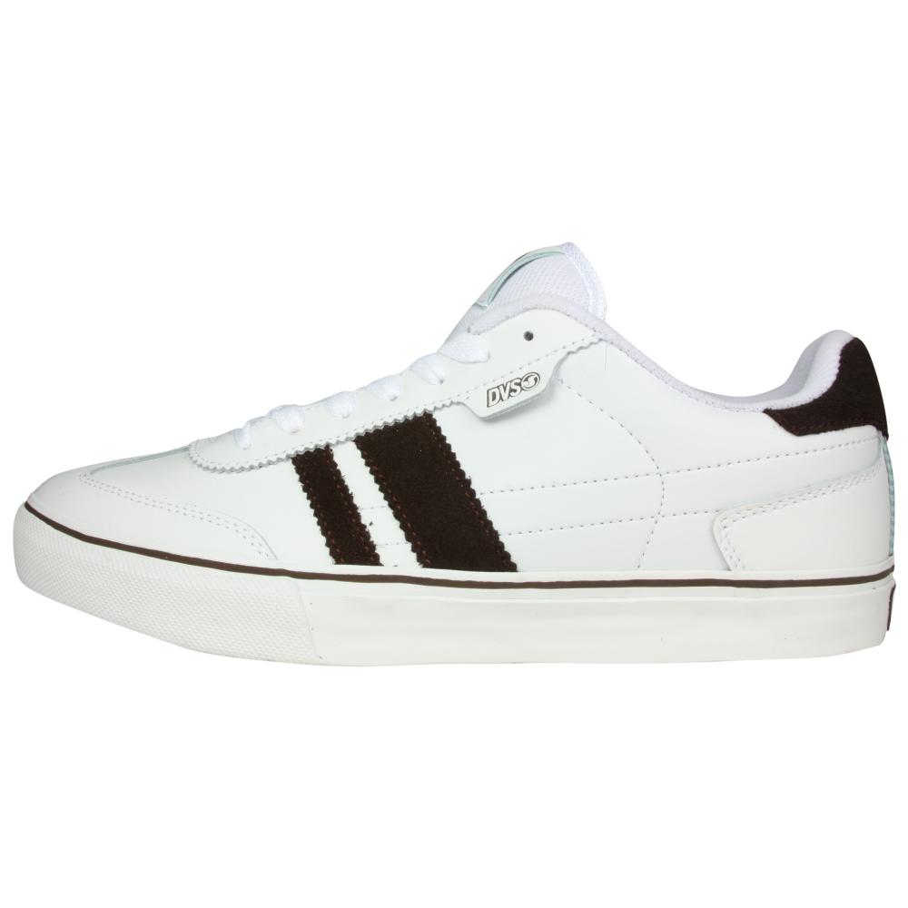 DVS Milan CT Skate Shoes - Kids,Men - ShoeBacca.com