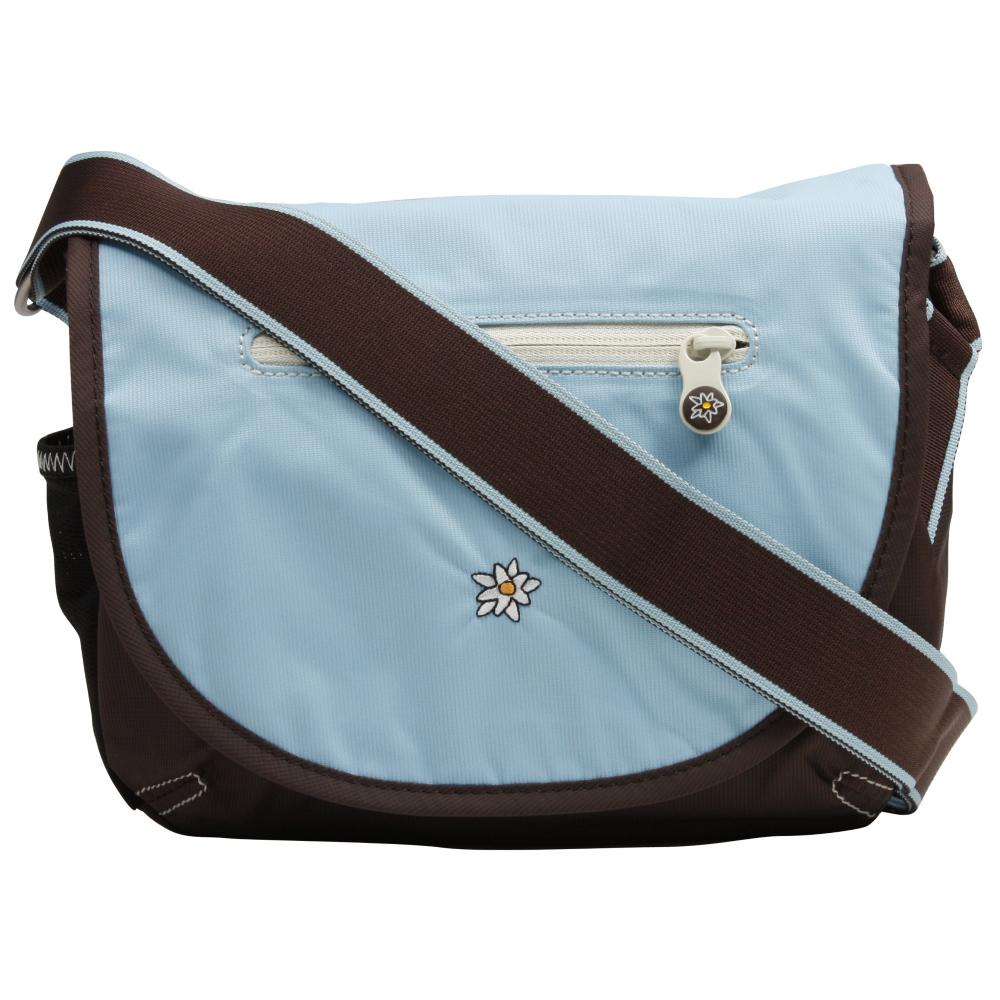 Sherpani Milli Bags Gear - Unisex - ShoeBacca.com