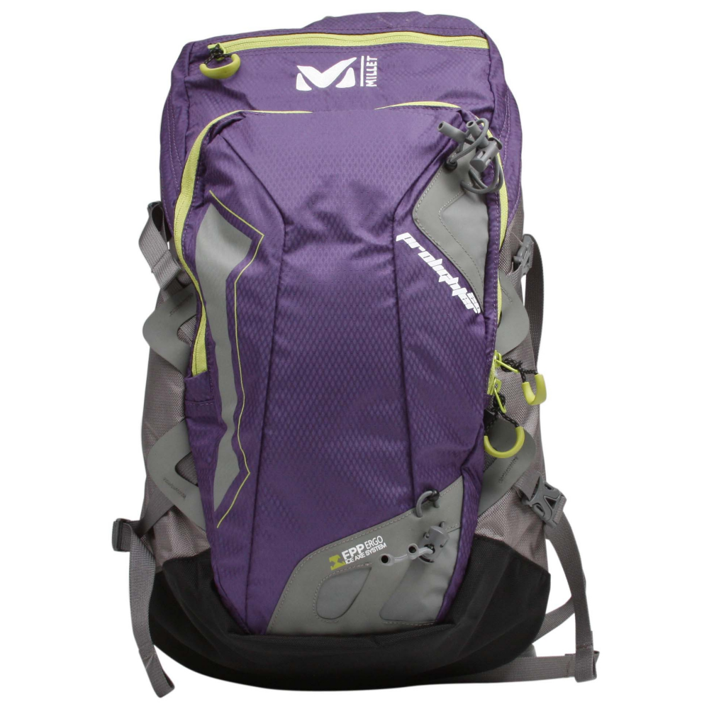 Millet Prolighter 20 Bags Gear - Unisex - ShoeBacca.com