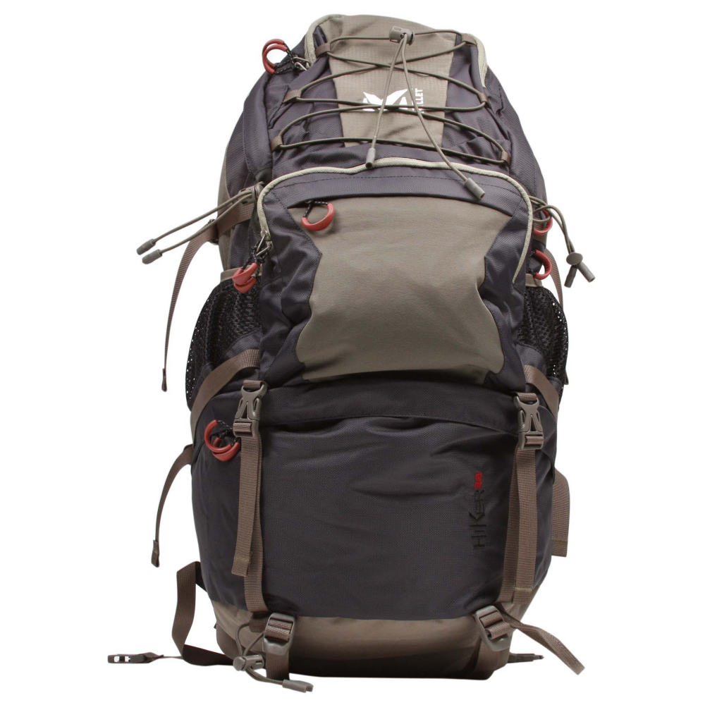 Millet Hiker 38 Gear - - ShoeBacca.com