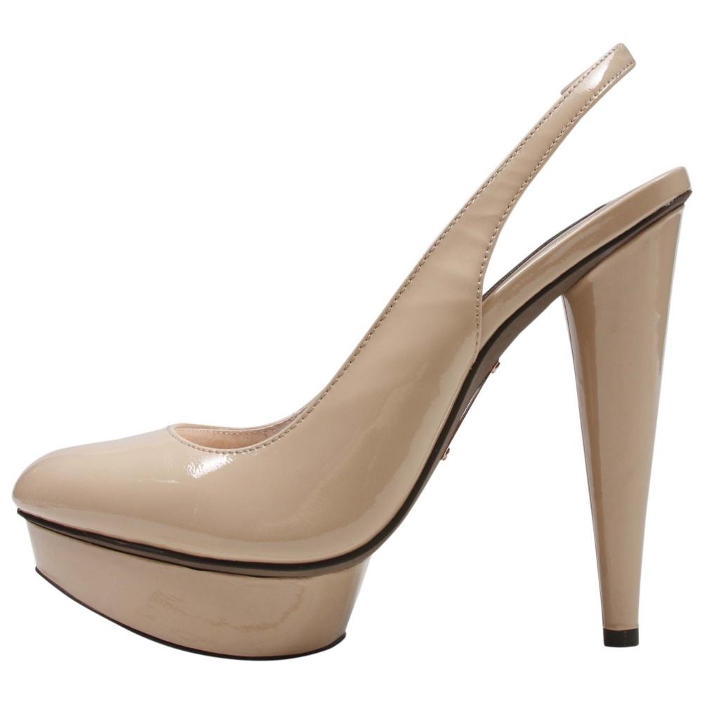 Steven by Steve Madden Mistyk Heels Wedges Shoe - Women - ShoeBacca.com