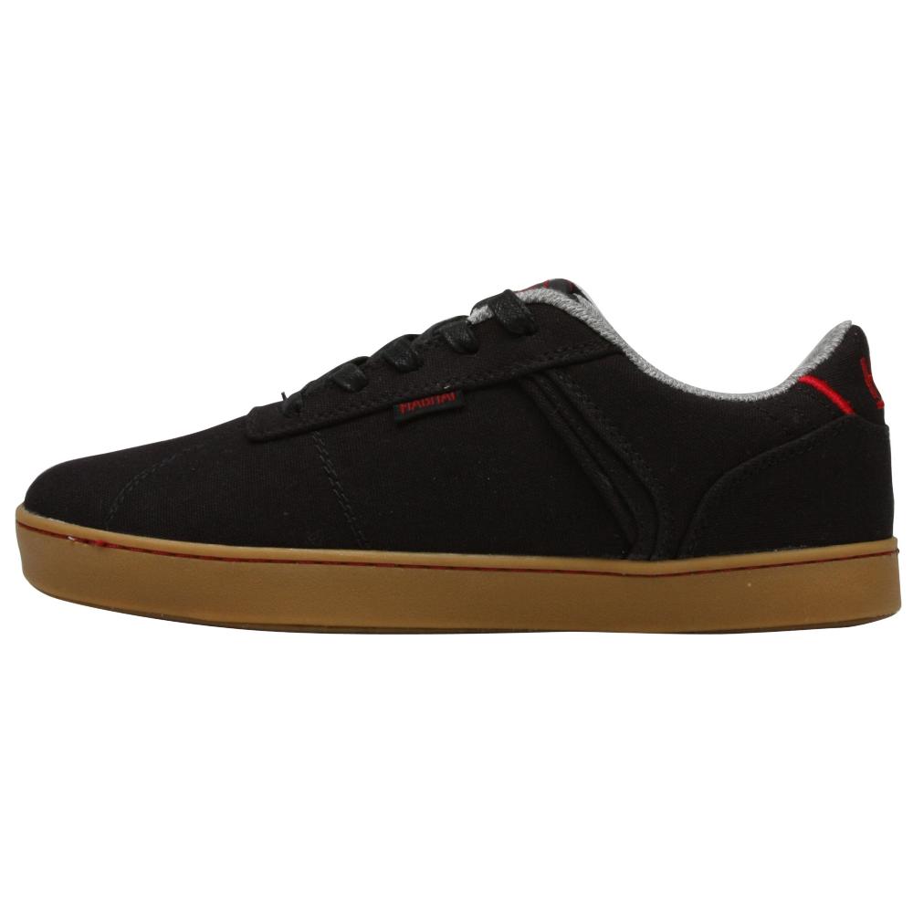 Habitat Moray - Bio Lumen Series Skate Shoe - Men - ShoeBacca.com