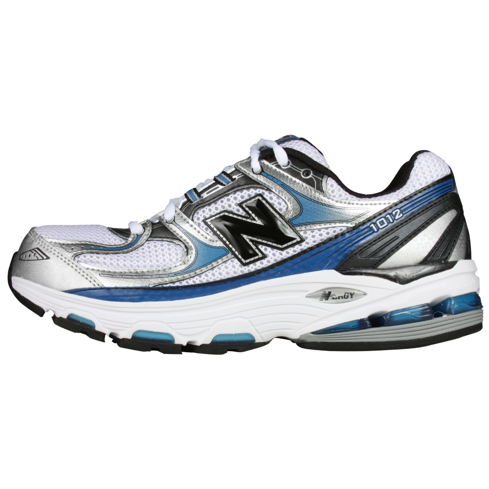 New Balance 1012 Running Shoes - Men - ShoeBacca.com