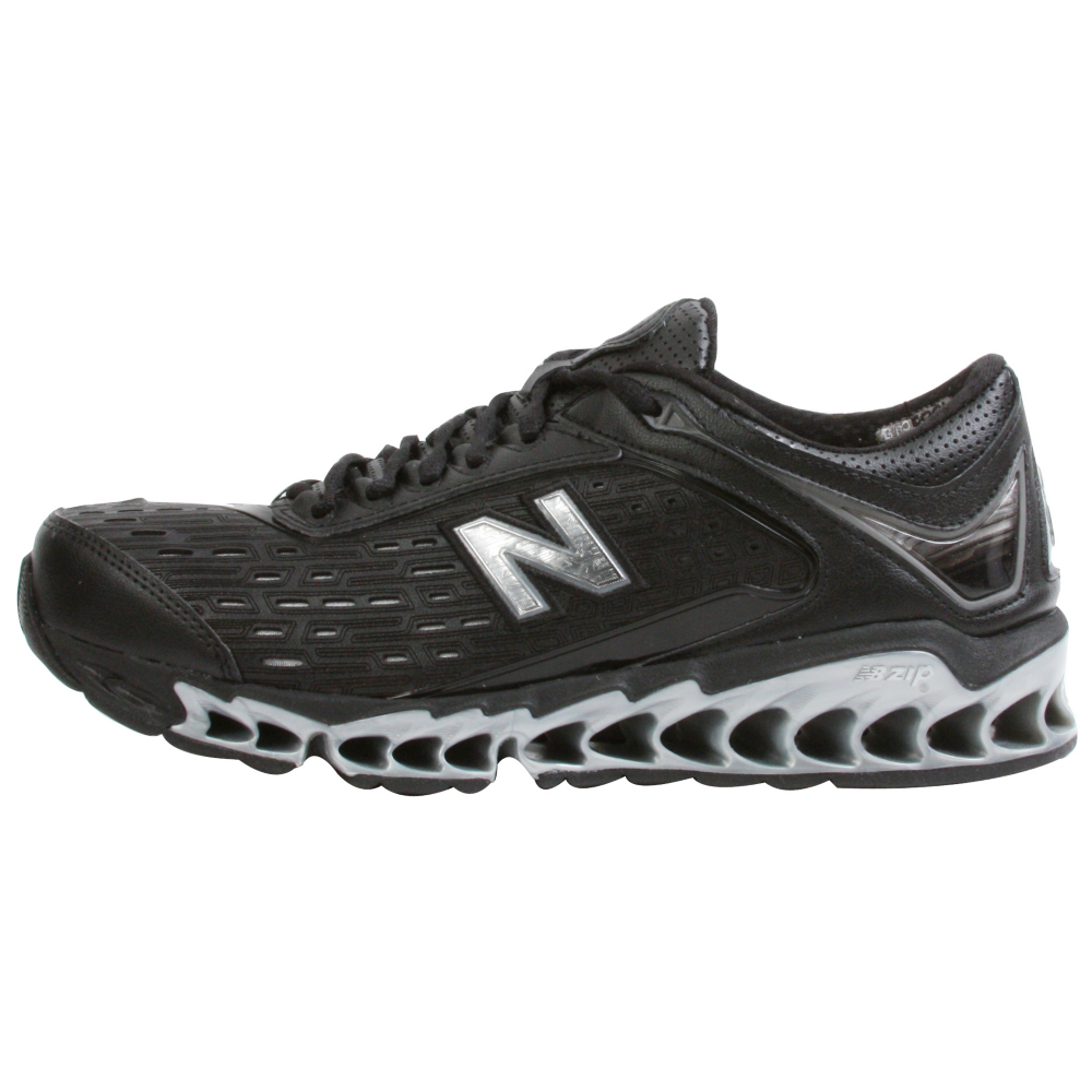 New Balance 1306 Running Shoes - Men - ShoeBacca.com