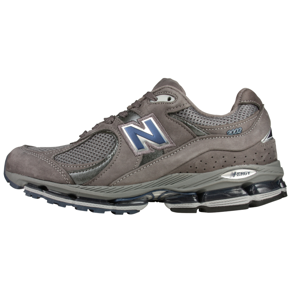 New Balance 2002 Running Shoes - Men - ShoeBacca.com