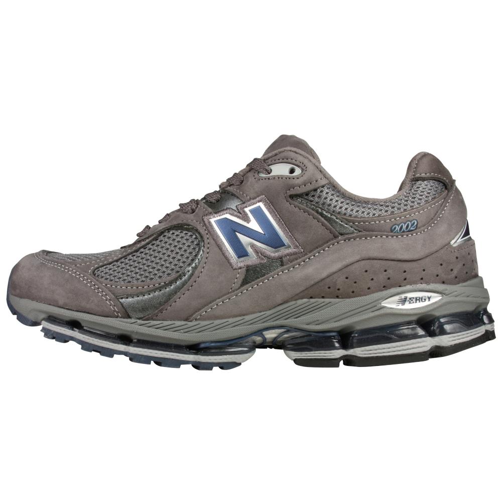 New Balance 2002 Running Shoes - Men - ShoeBacca.com