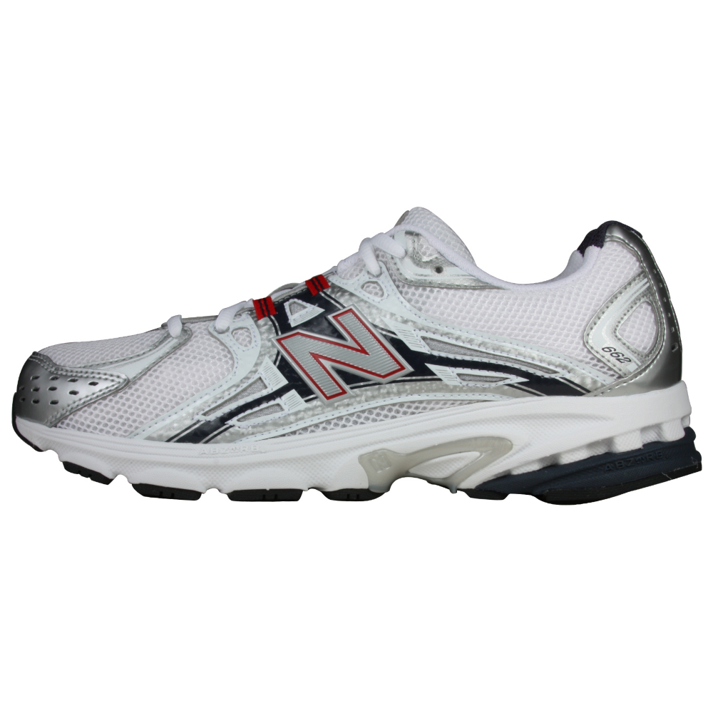 New Balance 662 Running Shoes - Men - ShoeBacca.com