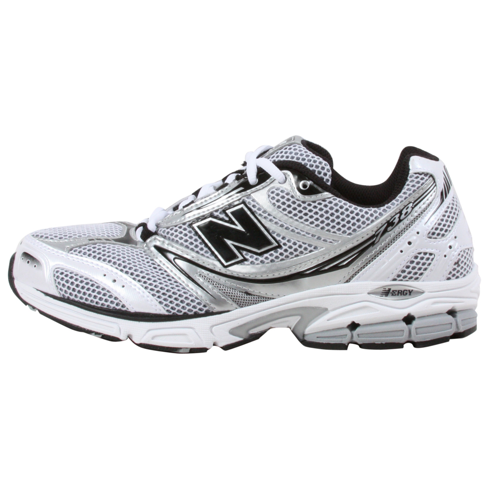 New Balance 738 Running Shoes - Men - ShoeBacca.com