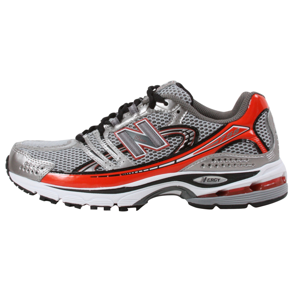 New Balance 758 Running Shoes - Men - ShoeBacca.com