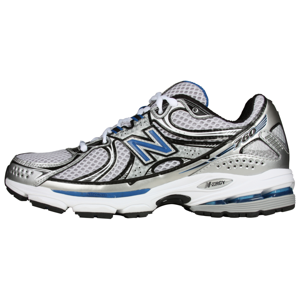 New Balance 760 Running Shoes - Men - ShoeBacca.com