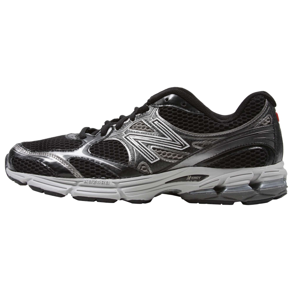 New Balance 770 Running Shoes - Men - ShoeBacca.com