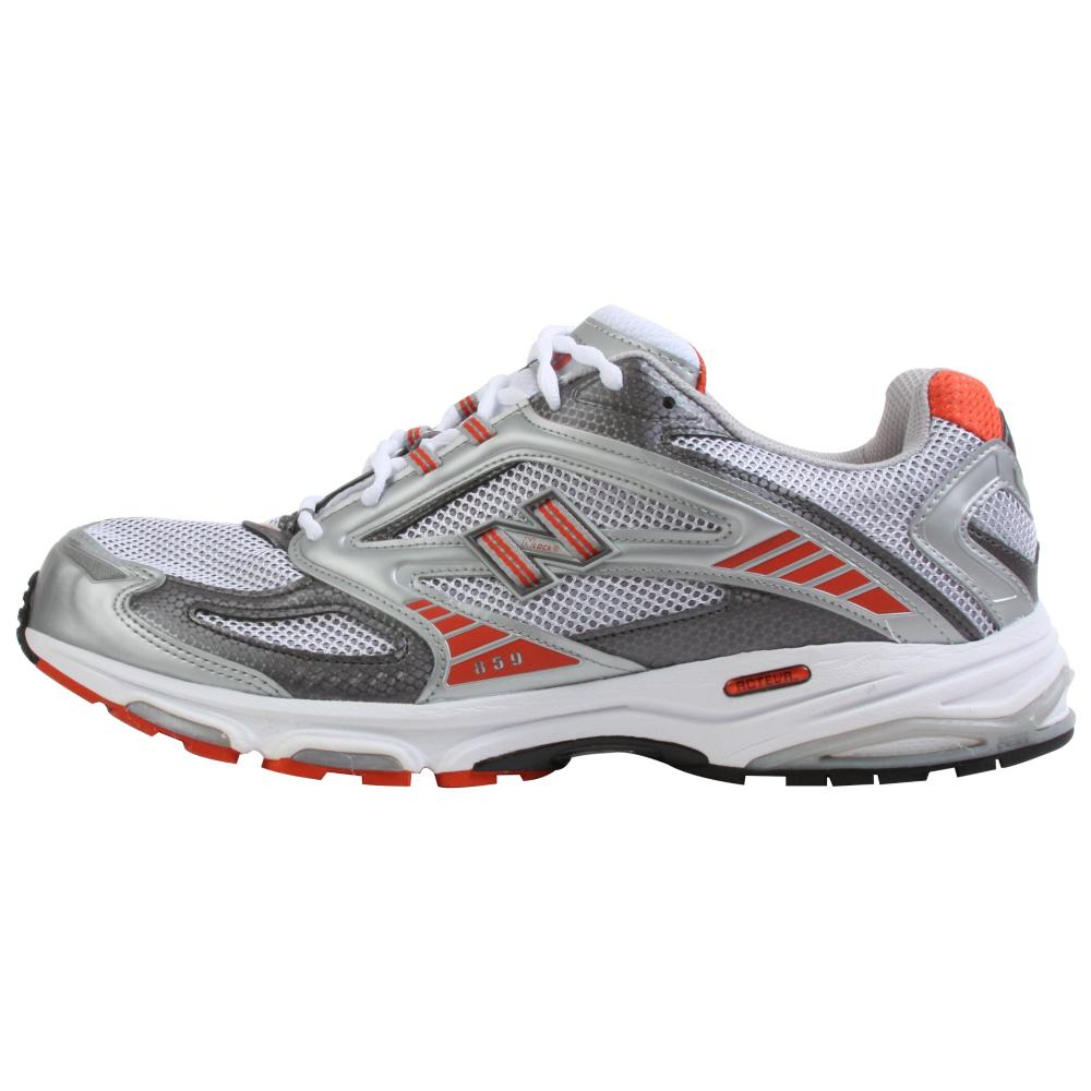 New Balance 859 Running Shoes - Men - ShoeBacca.com