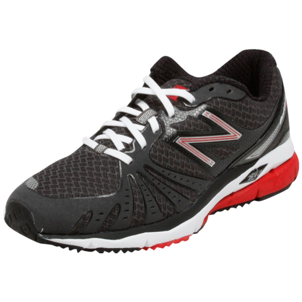 New Balance 890 Running Shoe - Men - ShoeBacca.com