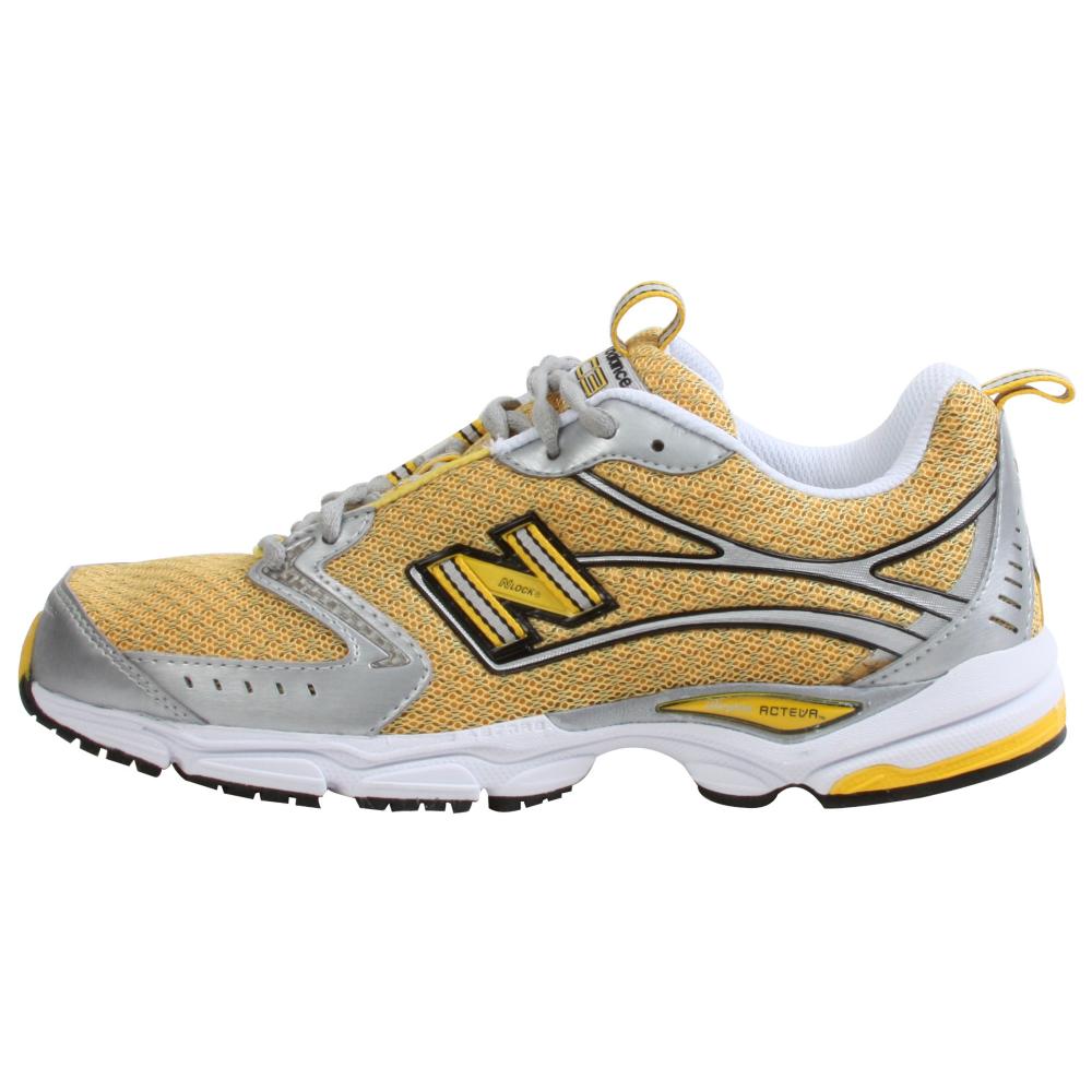 New Balance 903 Running Shoes - Men - ShoeBacca.com