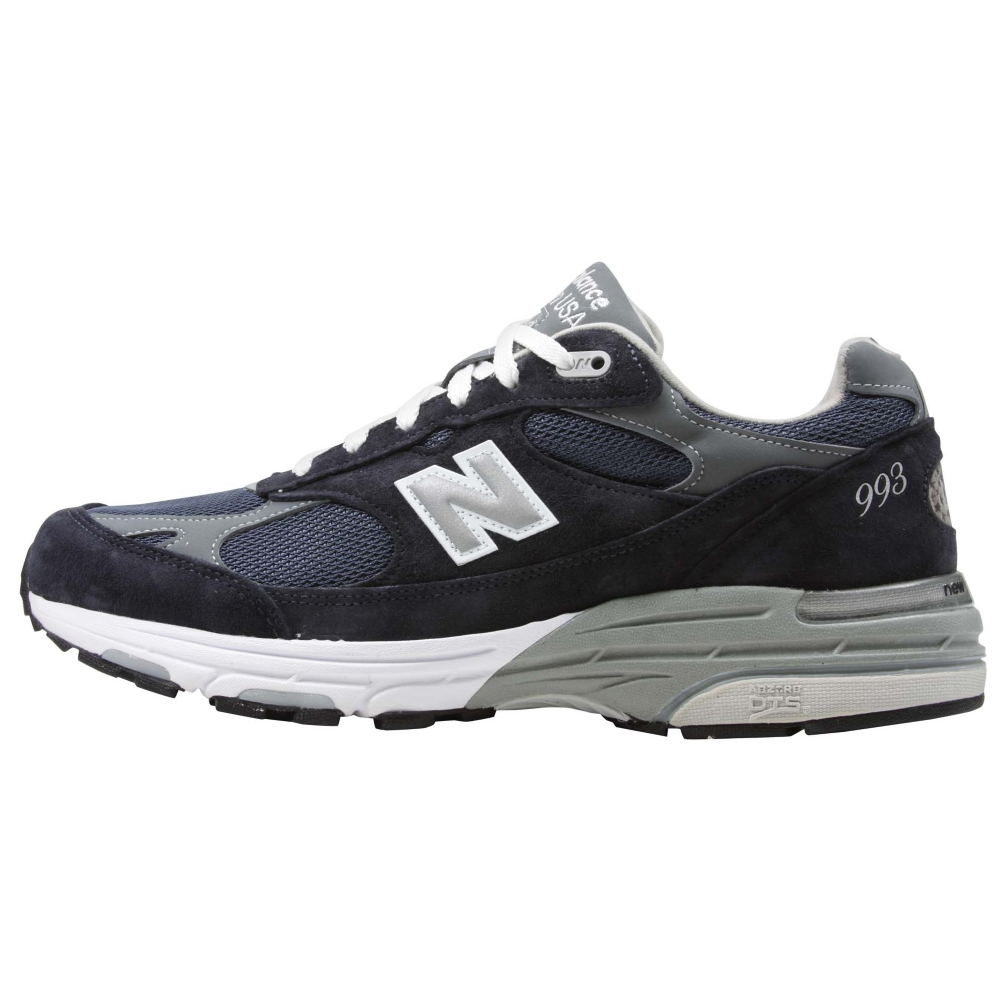 New Balance 993 Crosstraining Shoes - Men - ShoeBacca.com