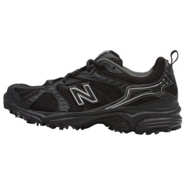 New Balance 461 Trail Running Shoes - Men - ShoeBacca.com