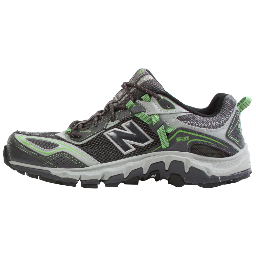 New Balance 621 Running Shoes - Men - ShoeBacca.com