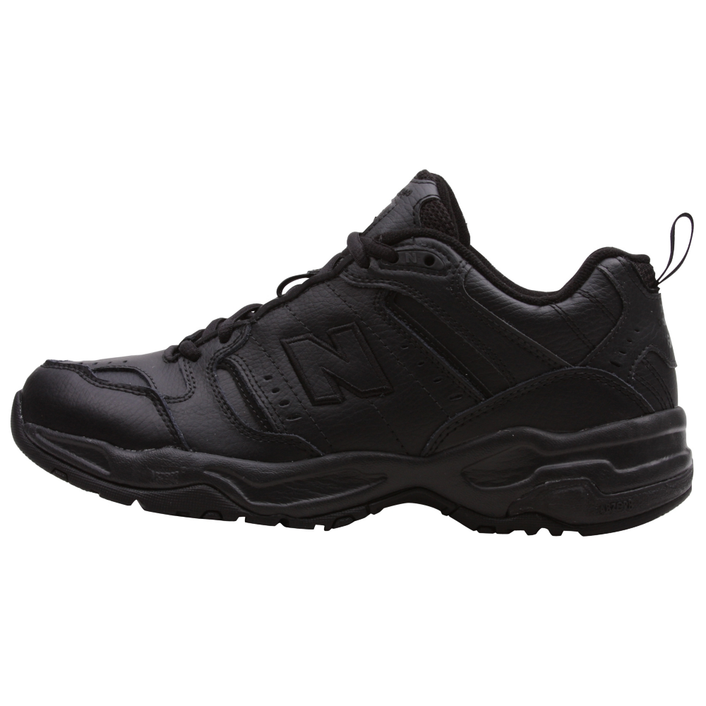 New Balance 602 Crosstraining Shoes - Men - ShoeBacca.com