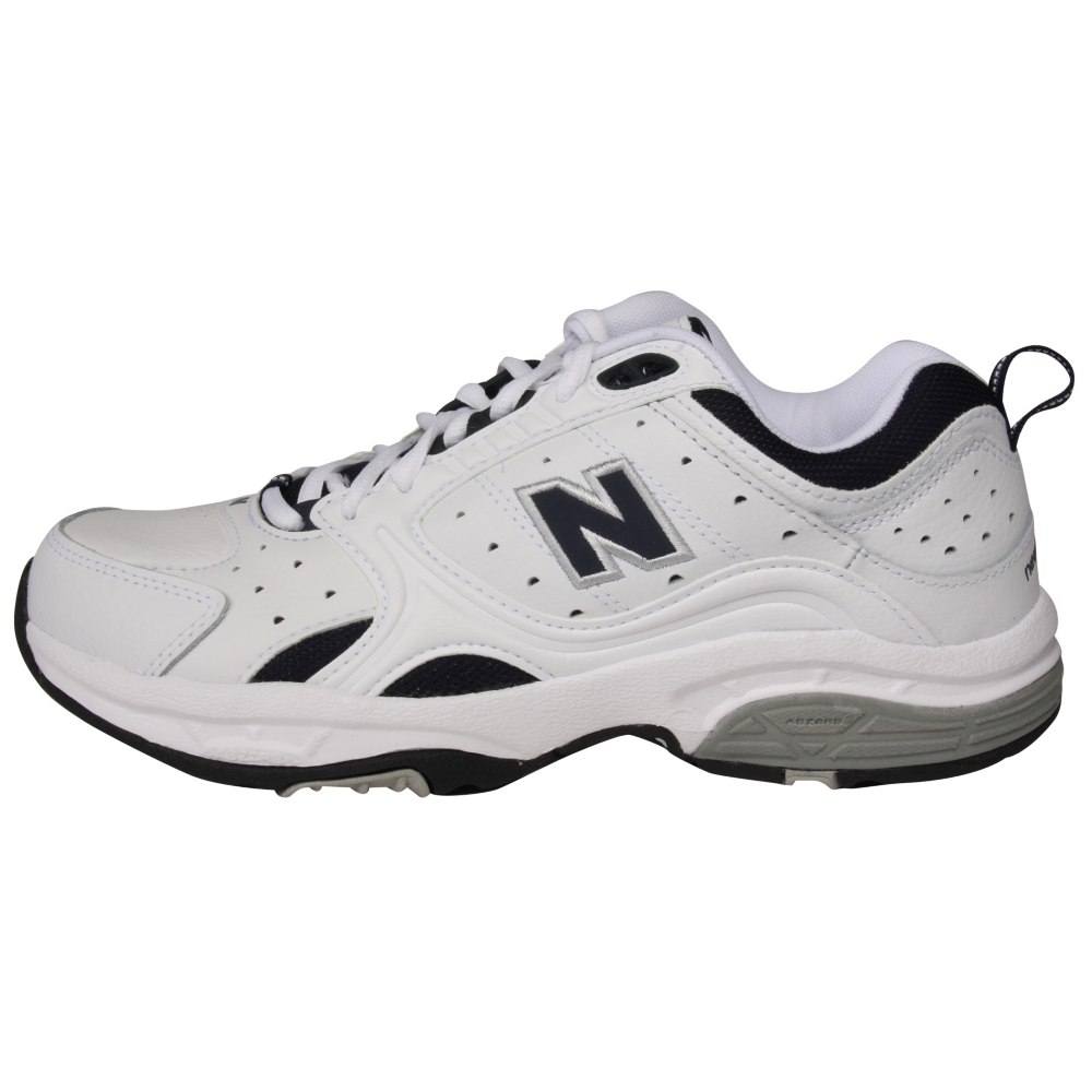 New Balance 622 Retro Shoes - Men - ShoeBacca.com