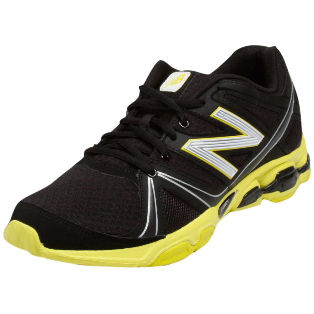 New Balance 758 Running Shoe - Men - ShoeBacca.com