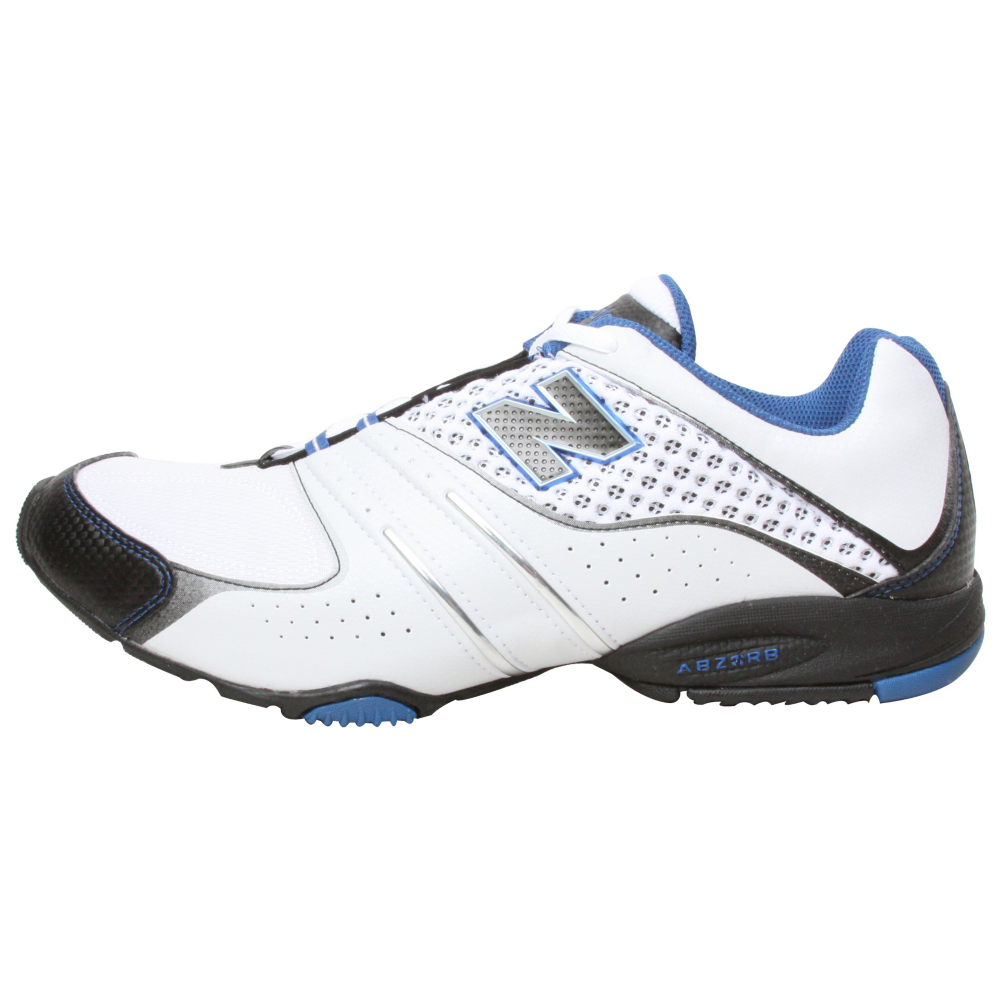 New Balance 840 Crosstraining Shoes - Men - ShoeBacca.com