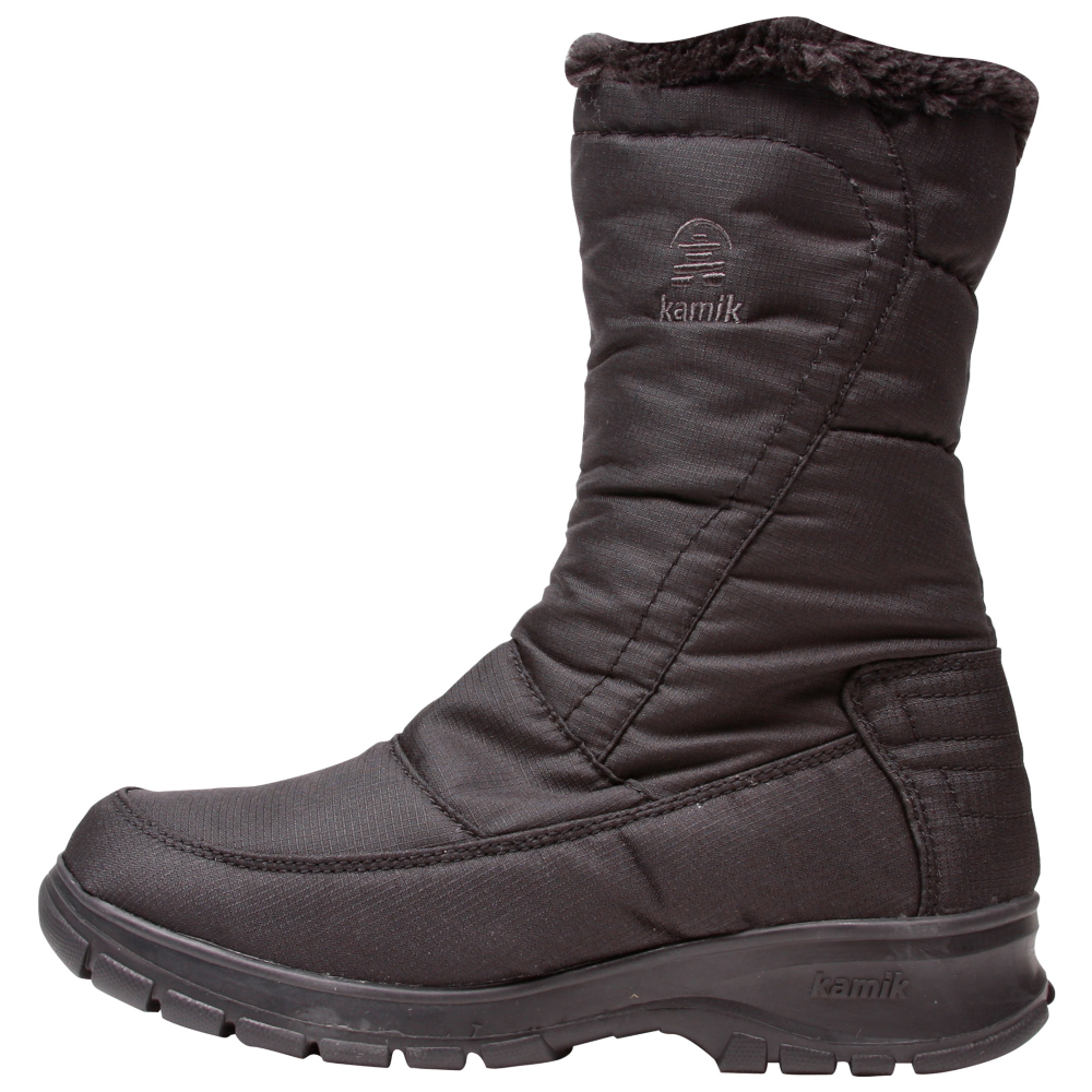 Kamik Chicago Rain Boots - Women - ShoeBacca.com