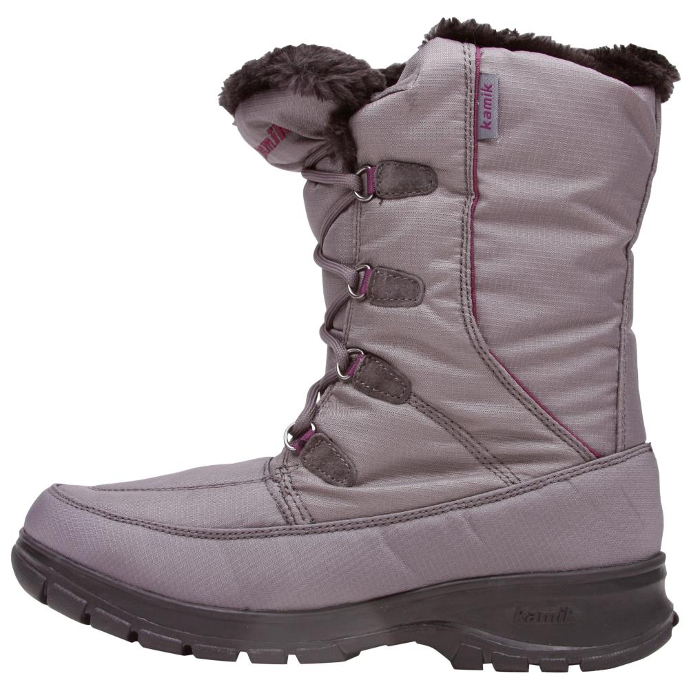 Kamik Brooklyn Rain Boots - Women - ShoeBacca.com