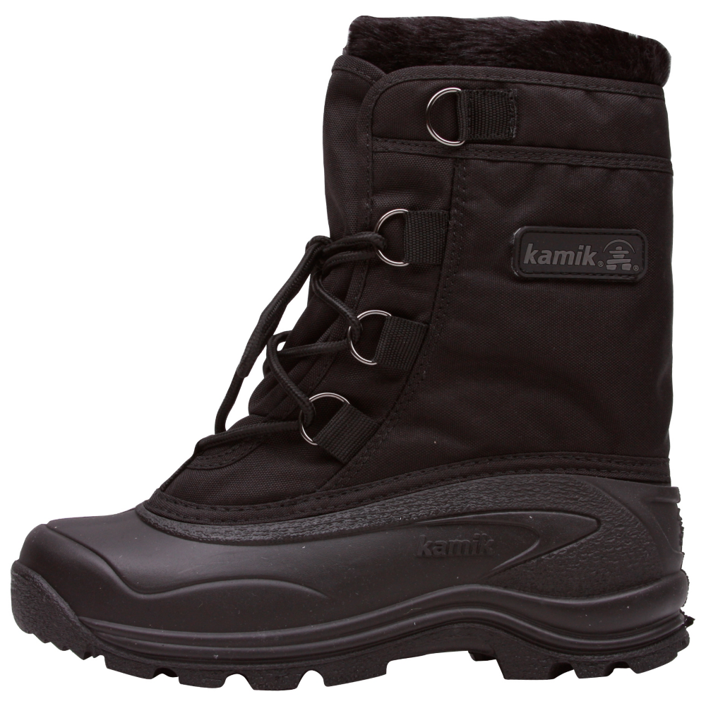 Kamik Comforter2 Winter Boots - Women - ShoeBacca.com